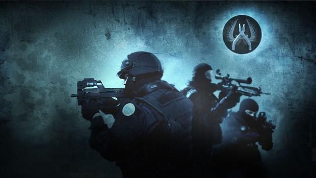 Counter-Strike: Oldschool Offensive v1.03