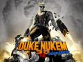 Duke Nukem 3D v10b