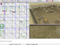map file: mape