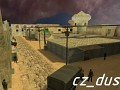 cz_dustall