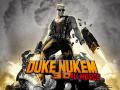 Duke Nukem 3D Full Musics