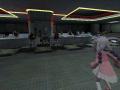 Half-Life: Kanna Mod Short Demo
