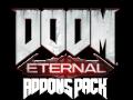 Doom 7 Eternal Addons