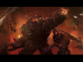 Doom Eternal Official GamePlay