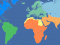 Almost Balanced Big Countries 1.2 (1.7.1)