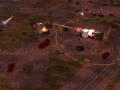 Zhukov-Russia Campaign (Complete)
