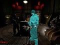 Doom 3 Super Allies Redux Full Version