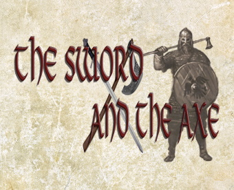 The Sword and the Axe 5.2