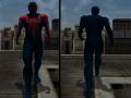 SpiderMan The Movie 2099 skin