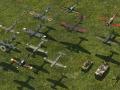 Blitzkrieg 2 - Total Conversion 1.4.9.62