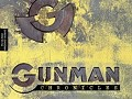 German Language Pack for Gunman Chronicles