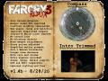 Far Cry 3 Redux
