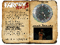 "Far Cry 3 Redux  ""Privateer"" Edition"