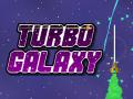 Turbo Galaxy