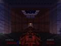 Brutal Doom 64 Upscaled Sprites