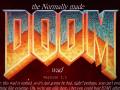 Normal Doom v1.1