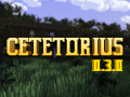 Cetetorius v0.3.0 (pre-alpha)
