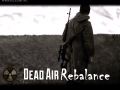 D.A.R. Dead Air Rebalance english machine translation
