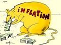 Inflation [DA v0.98b]