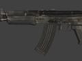 [COD:BO2] AK-74u