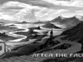 DBP14: After the Fall