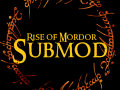 Submod version 1.5