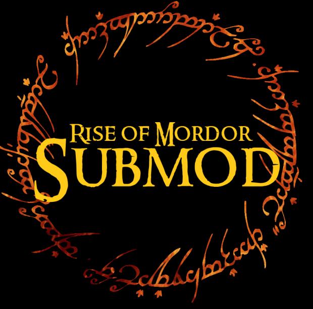 Submod version 1.5