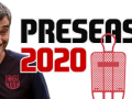 FIFA Manager Pre-Season 2020 Update