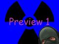 D.E.B.I.L. Snort of Cracknobyl - Preview 1