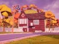 Hello Neighbor: The Next Door v1.2