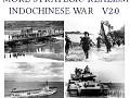 MSR V2.0: First Indochinese War