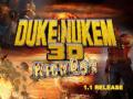 KickAssDuke 1.1