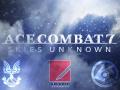 Halo: ACES Evolved (Super Plane Mega Pack)