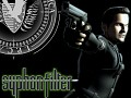 A-10 - IPCA Skins (Syphon Filter)