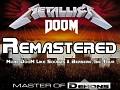 DooM Master of Demons Remastered