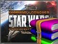 StarWars Supreme Battlegrounds Packed RAR