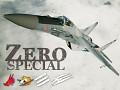 MiG-29A - Zero Special