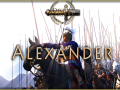 Divide et Impera: Alexander Submod