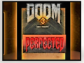 Perfected Doom 3 BFG Edition version 1