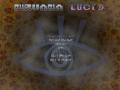 Nirvana Lucid Final v3