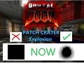 BD.v21 Patch Crater Explosion.