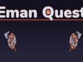 Eman Quest (Windows x64)