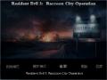 Resident Evil 3 2019