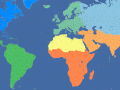 Almost Balanced Big Countries 1.7 (1.7.1)
