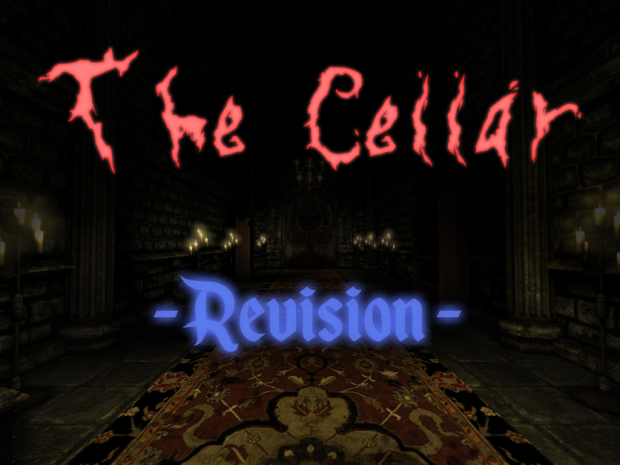 The Cellar Revision (Version 5)