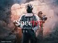 Specter Mod v02.1