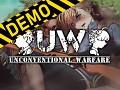 UW Demo v0.5 - Win 64 Bit