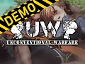 UW Demo v0.5 - Win 32 Bit
