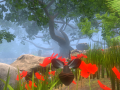 HiveQuest LINUX Demo vD1 44