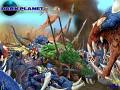 Dark planet, battle for natrolis patch V101